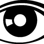 eye-clip-art-direbkai9